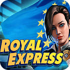 Royal Express game