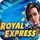Royal Express game