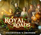 Royal Roads Collector's Edition game