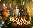 Royal Roads game