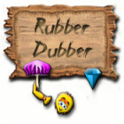 Rubber Dubber game