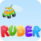 Ruder game