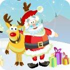 Rudolf's Revenge game