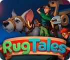 RugTales game
