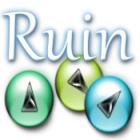 Ruin game