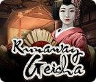 Runaway Geisha game