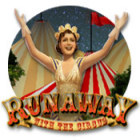 Runaway With The Circus game