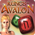 Runes of Avalon game