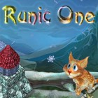 Runic One game