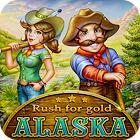 Rush for Gold: Alaska game