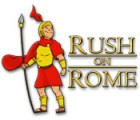 Rush on Rome game