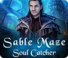 Sable Maze: Soul Catcher game