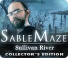 Sable Maze: Sullivan River Collector's Edition game