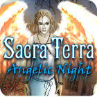Sacra Terra: Angelic Night Collector's Edition game