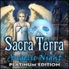 Sacra Terra: Angelic Night Platinum Edition game