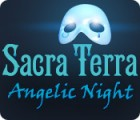 Sacra Terra: Angelic Night game