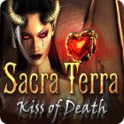 Sacra Terra: Kiss of Death game