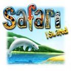 Safari Island Deluxe game