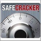 Safecracker game