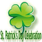 Saint Patrick's Day Celebration game
