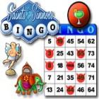 Saints and Sinners Bingo game