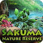 Sakuma Nature Reserve game