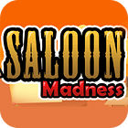 Saloon Madness game