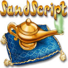 SandScript game