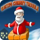 Santa's Chimney Trouble game