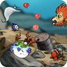 Save Kaleidoscope Reef game