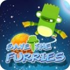 Save the Furries! game