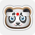 Save The Panda game