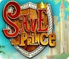 Save The Prince game