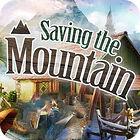 Saving The Mountain game