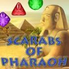 Scarabs of Pharaoh game