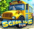 School Bus Fun game
