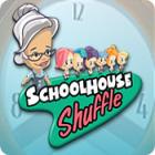 School House Shuffle game