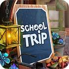 School Trip game