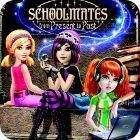 Schoolmates - Past to Present game