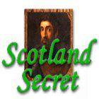 Scotland Secret game