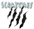 Scratches: Director's Cut game
