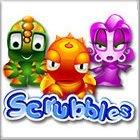 Scrubbles game