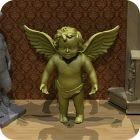 Sculptor's Quest game