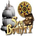 Sea Bounty game