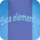 Sea Elements game
