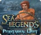 Sea Legends: Phantasmal Light game
