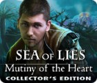 Sea of Lies: Mutiny of the Heart Collector's Edition game