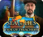 Sea of Lies: Tide of Treachery game