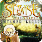 The Seawise Chronicles: Untamed Legacy game