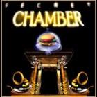 Secret Chamber game